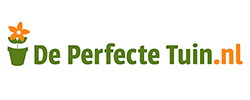 Tuinblog - De perfecte tuin